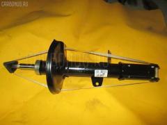 Стойка амортизатора TOYOTA COROLLA AE100 5A-FE Заднее Правое