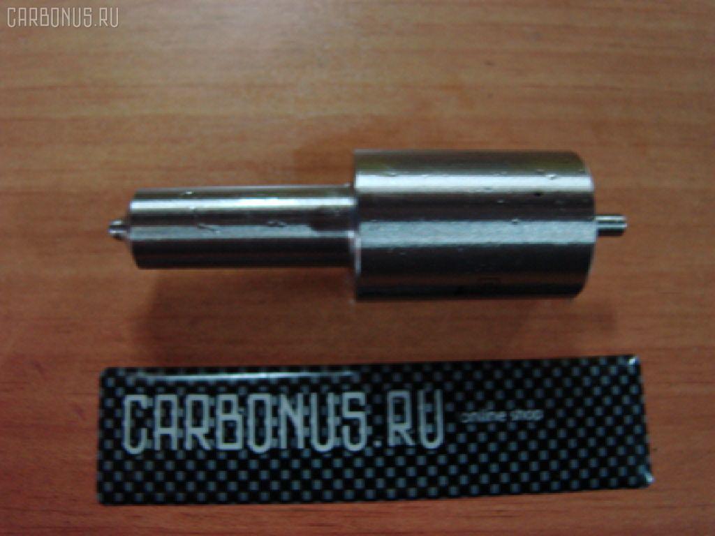 Распылитель форсунки NISSAN CONDOR SH40 FD35 Фото 1