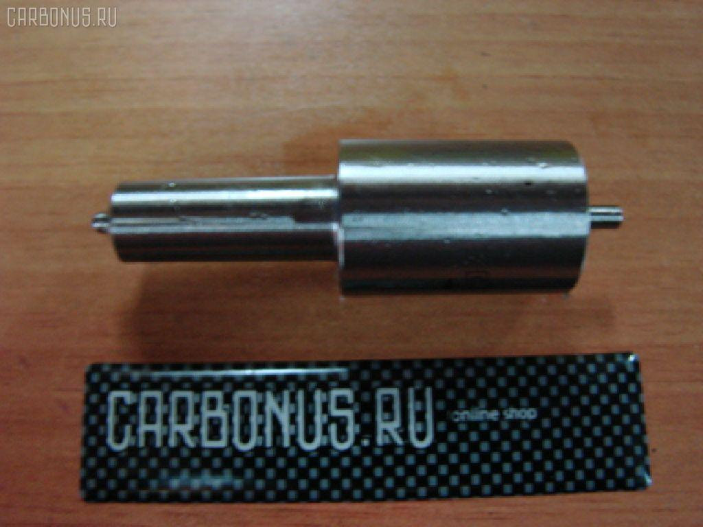 Распылитель форсунки NISSAN CONDOR SH40 FD35. Фото 5
