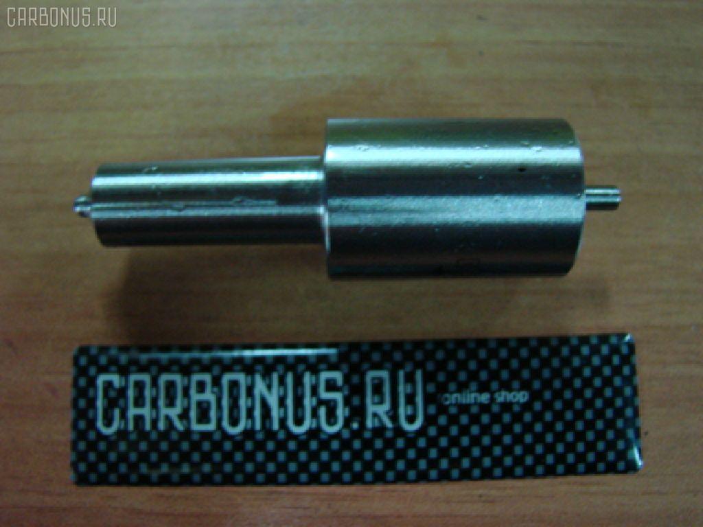 Распылитель форсунки NISSAN CONDOR SH40 FD35. Фото 7