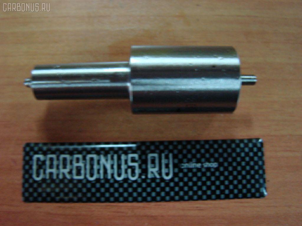 Распылитель форсунки NISSAN CONDOR SH40 FD35. Фото 8