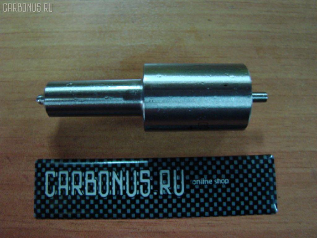 Распылитель форсунки NISSAN CONDOR SH40 FD35. Фото 9