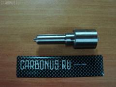 Распылитель форсунки TOYOTA LAND CRUISER HDJ81V 1HD-FT Фото 1