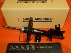 Стойка амортизатора NISSAN TEANA J32 SST ST-049FR-J32 Переднее Правое