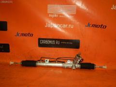 Рулевая рейка Bmw 3-series E36 Фото 1