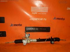 Рулевая рейка TOYOTA HIGHLANDER ACU25L CARFERR CR-043-MCU30  44200-48090  44250-48070/4420