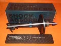 Стойка амортизатора Toyota Rav4 SXA10C Фото 1