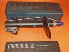 Стойка амортизатора TOYOTA RAV4 SXA10C CARFERR CR-049FR-SXA10 Переднее Правое