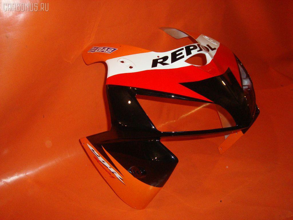 Щиток мотоциклетный HONDA CBR600RR Фото 22