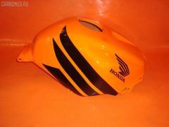Щиток мотоциклетный Honda Cbr600rr Фото 14