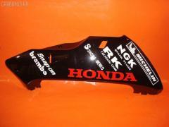 Щиток мотоциклетный HONDA CBR600RR Фото 16