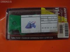 Тормозные колодки YAMAHA YZF-R6 Фото 1