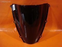 Экран мотоциклетный HONDA CBR600RR Фото 1