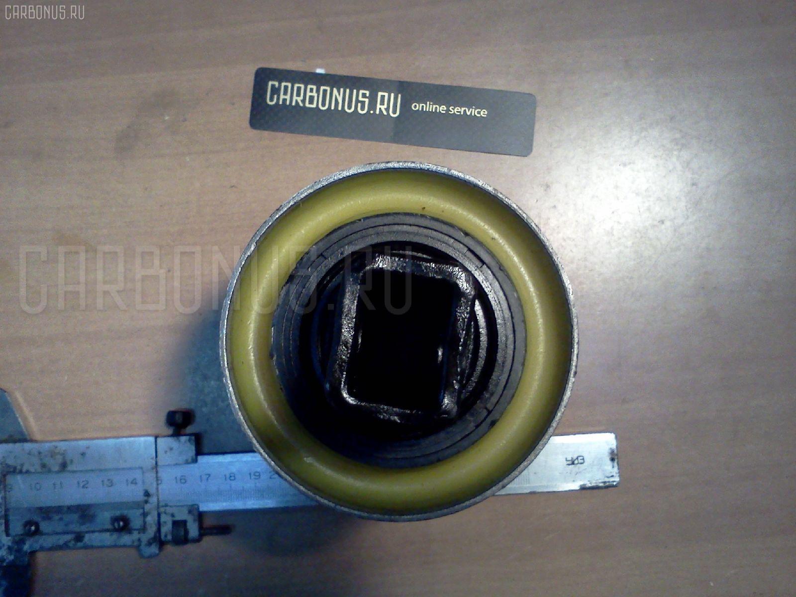 Сайлентблок ISUZU GIGA CXM82 Фото 1