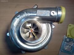 Турбина HITACHI EX300-2 6SD1 SST ST-138-5485
