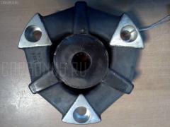 Муфта отбора мощности KOMATSU PC50UUM-2 Фото 2