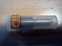 Распылитель форсунки MITSUBISHI TRUCK FP415 8DC9 CHJ DLLA160S325N507