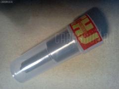 Распылитель форсунки ISUZU GIGA CXZ 6SD1 Фото 1