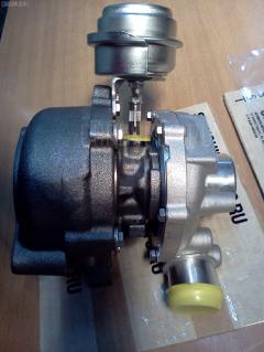 Турбина AUDI A4 8E2 AVB Фото 7