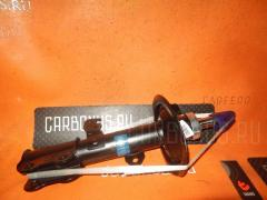 Стойка амортизатора TOYOTA COROLLA ZZE120 CARFERR CR-049FL-E120  334324 Переднее Левое