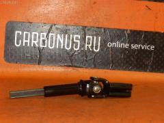 Рулевой карданчик TOYOTA AT211 Фото 1