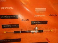 Рулевая рейка MITSUBISHI OUTLANDER CU4W CARFERR CR-043-CU4W