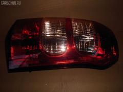 Стоп Toyota Succeed NCP51V Фото 3
