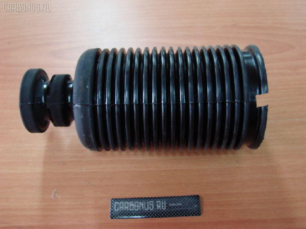 Пыльник стойки TOYOTA CALDINA ET196V Фото 1