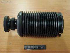 Пыльник стойки TOYOTA CALDINA ET196V AB-6025 Переднее