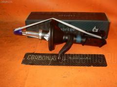 Стойка амортизатора Honda Cr-v RD5 Фото 1