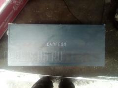 Стойка амортизатора HONDA CR-V RD5 Фото 2
