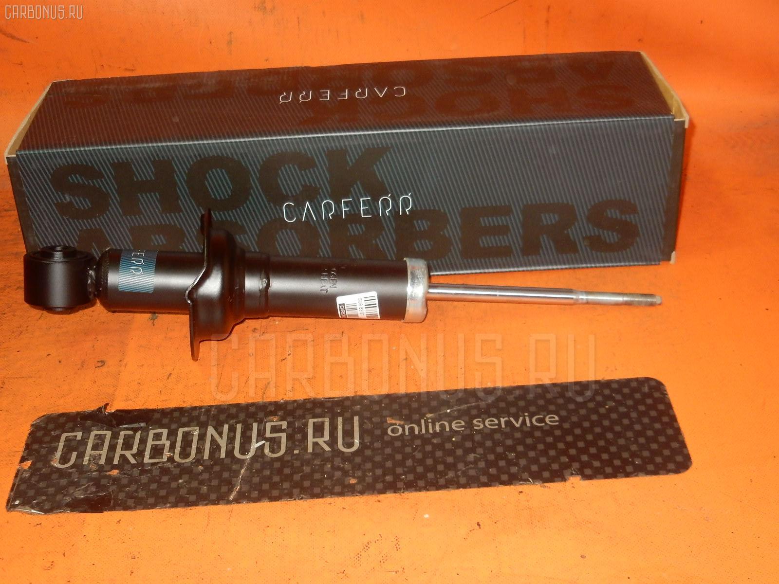 Стойка HONDA CR-V RD4 Фото 1