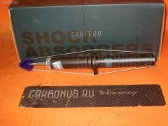 Стойка амортизатора HONDA ACCORD CF3 CARFERR CR-049F-CF3  341255 Переднее