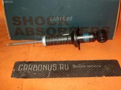 Стойка амортизатора Honda Cr-v RD4 Фото 1