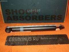 Амортизатор SUZUKI ESCUDO TA01W CARFERR CR-003R-TA01W  553158 Заднее