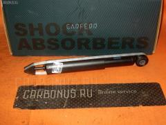 Амортизатор SUZUKI ESCUDO TA01W CARFERR CR-003R-TA01W  343247 Заднее