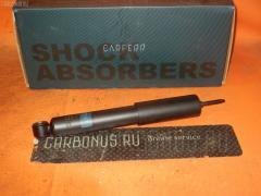 Амортизатор NISSAN CARAVAN VYGE24 CARFERR CR-003F-E24  554099 Переднее