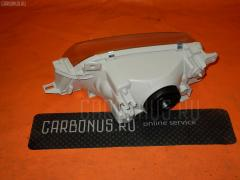Фара на Toyota Caldina ST190 21-44 SE-21-16, Правое расположение