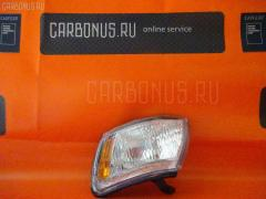 Поворотник к фаре Toyota Caldina ST190 Фото 2