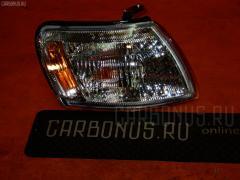 Поворотник к фаре на Toyota Corona ST190 SE-212-1567, Правое расположение