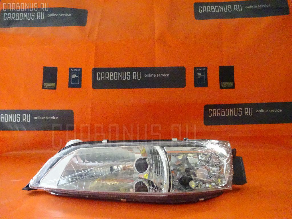 Фара TOYOTA MARK II GX90 Фото 3
