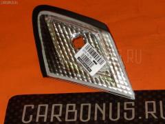 Поворотник к фаре Toyota Mark ii GX90 Фото 3