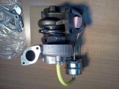 Турбина TOYOTA MEGA CRUISER BXD20V 15B-FT Фото 5