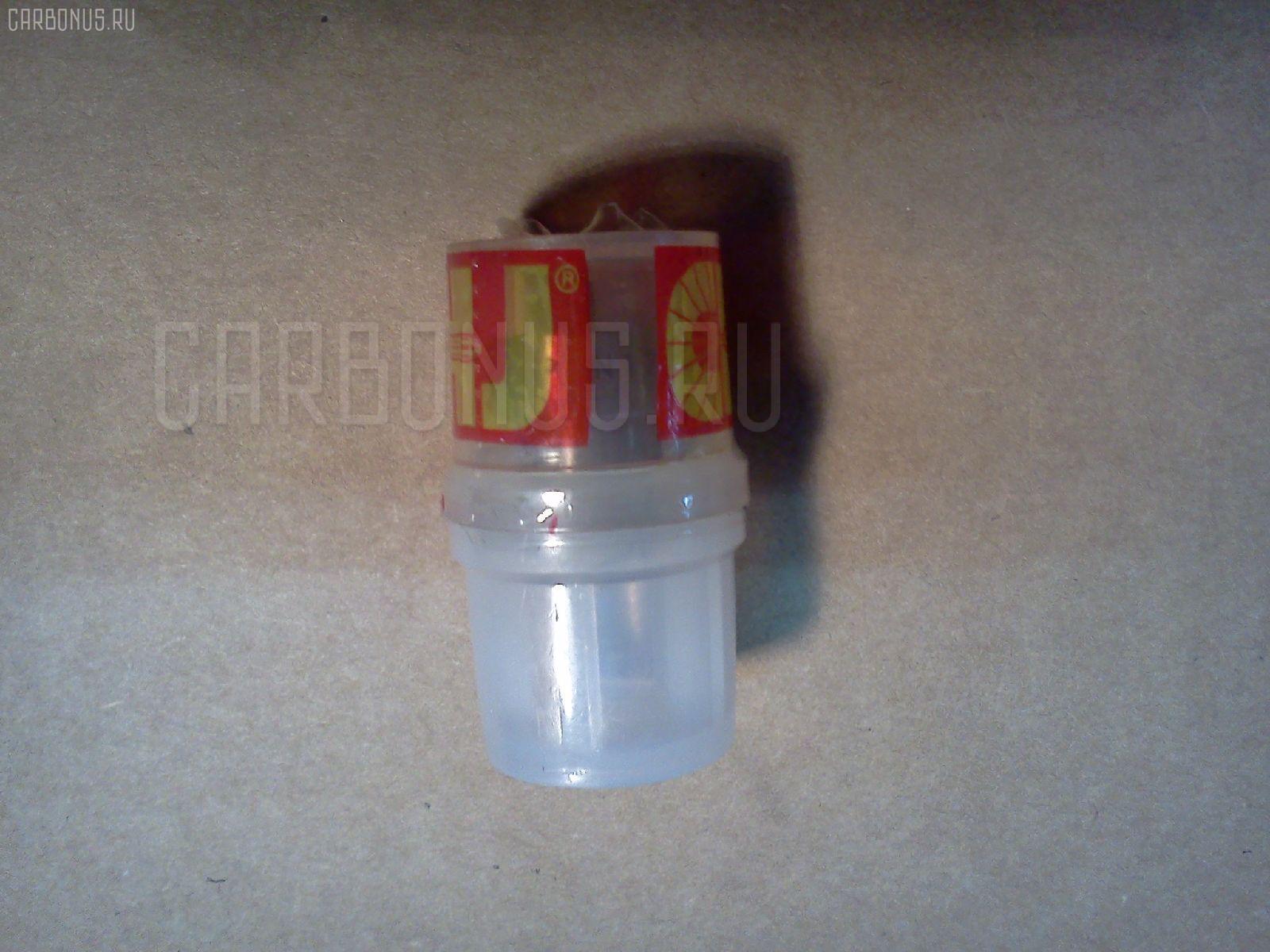 Распылитель форсунки ISUZU ELF NHR 4JG2 Фото 1