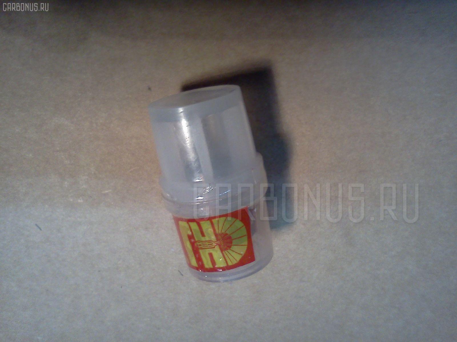 Распылитель форсунки TOYOTA HI ACE LH100 2L-TE. Фото 4