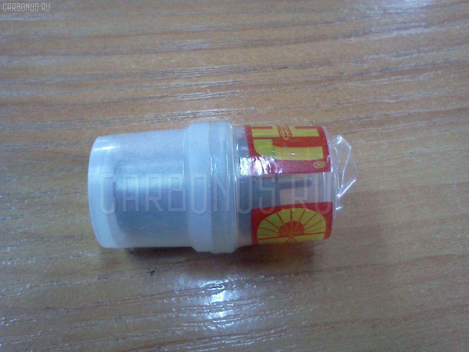 Распылитель форсунки Komatsu Pc10 2D94 Фото 1