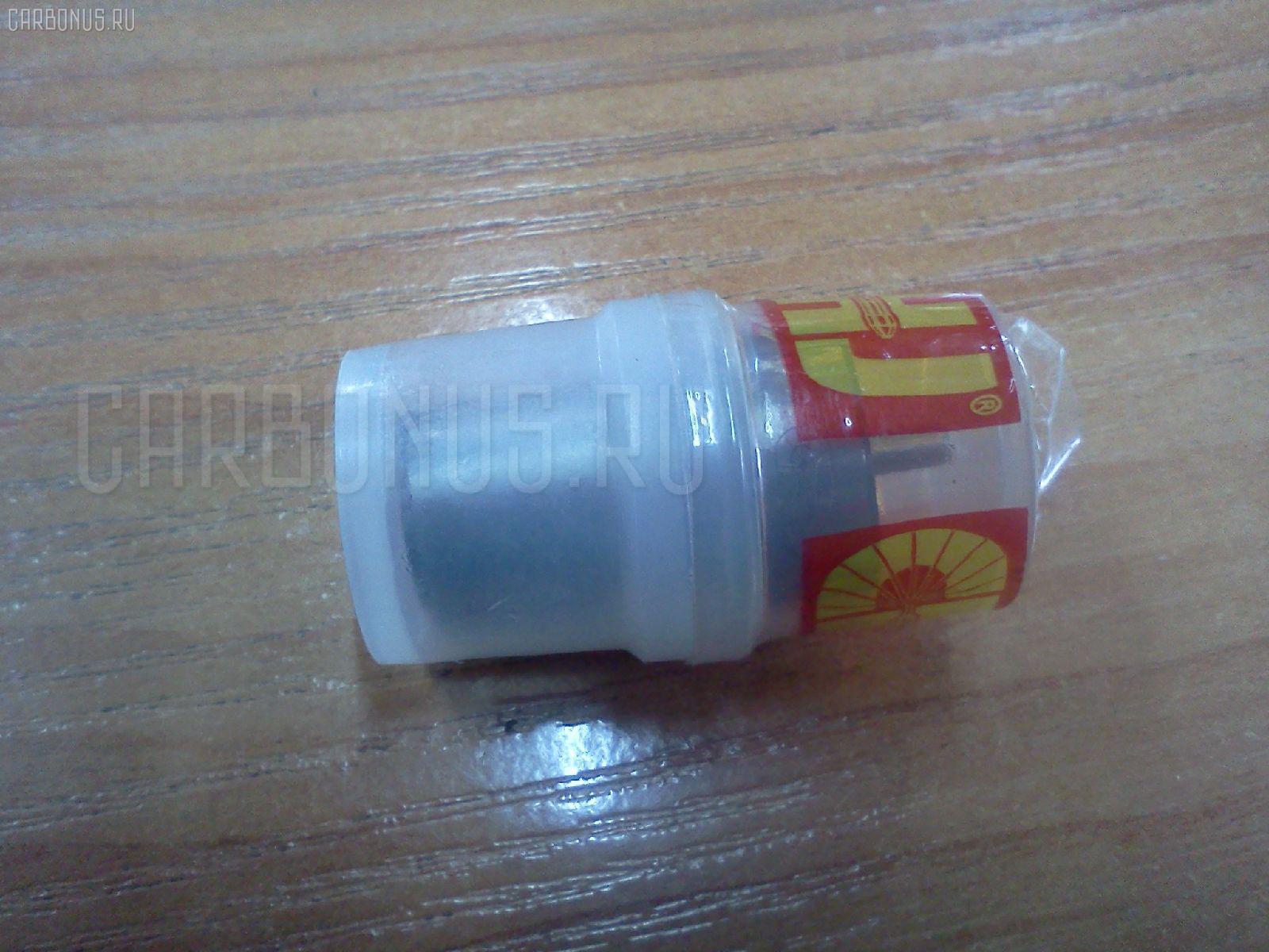 Распылитель форсунки Kubota Kubota D1301 Фото 1