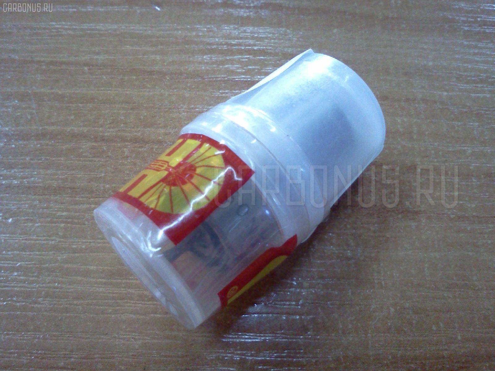 Распылитель форсунки KOMATSU SA6D125 Фото 1