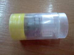 Клапан топливной аппаратуры Zexel Фото 1