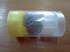 Клапан топливной аппаратуры ZEXEL DIESEL PARTS 131110-2920